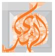 Al Huda Information Technologies